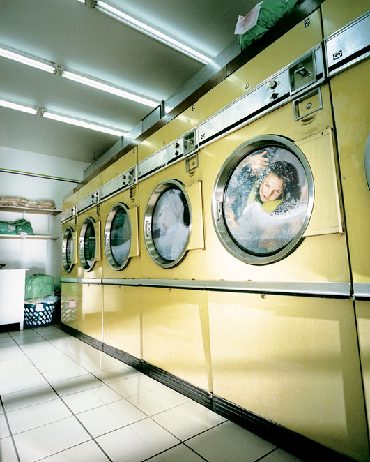 Endurance_Washing-1