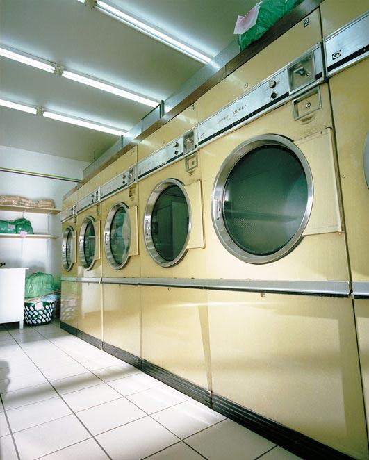 Endurance_Washing-2