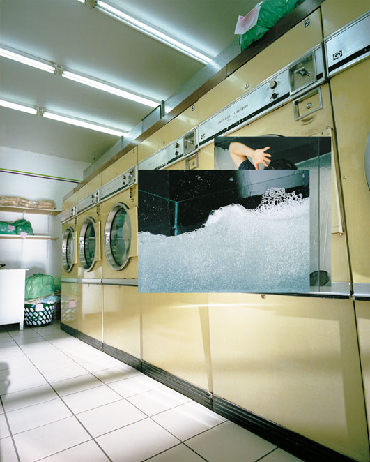 Endurance_Washing-4
