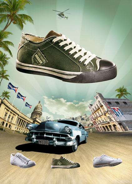 JORDAN-Havana
