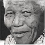 Madiba Drawing