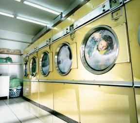Old Mutual – Endurance Washing