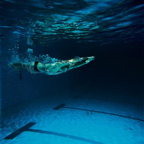 BP-UNLEADED_Swimmer