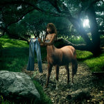 LEVIS-JEANS_Horse