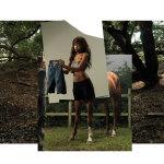 LEVIS-JEANS_Horse2